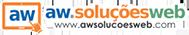 [AW SOLUÇÕES WEB | Cursos Online e Soluções em T.I]