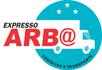 EXPRESSO ARB@ - LOGÍSTICA E TRANSPORTE